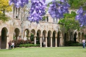 uq-campus