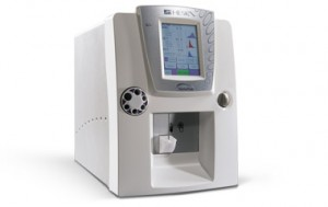 hematology_analyzers-heska-hematrue-image1