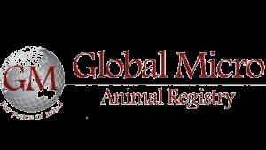 Globalmicro